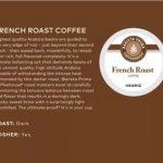 Barista Prima French Roast
