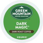 Green Mountain Coffee Dark Magic K-Cup