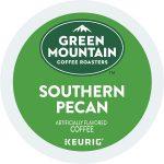 Green Mountain Coffee Southern Pecan K-Cup
