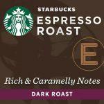 Starbucks Espresso 40 oz