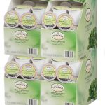 Twining Pure Peppermint 96 k-cups